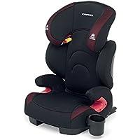 Foppapedretti Best Duofix Seggiolino Auto, Gruppo 2/3 (15-26kg), per Bambini da 3 a 12 Anni circa
