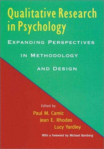 best book for research methodology