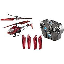 """Revell - Helicóptero """"Sky Arrow"""" con radiocontrol (23955)"""