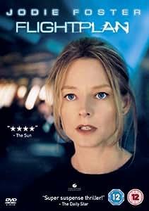 Flightplan [DVD] [2006]
