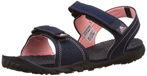 adidas Women's Aron W Athletic and Outdoor Sandals