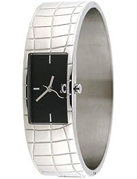 Just Cavalli Circum Damen-Armbanduhr  Just time   R7253111625