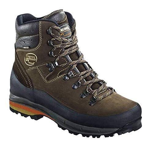 41KRVJwgvnL. SS500  - Meindl Men's Vakuum Men GTX 680083 Sport Shoes