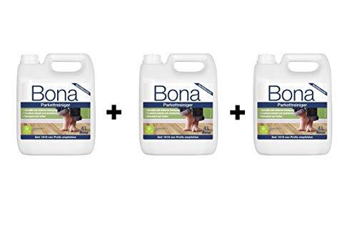 bona-spray-mop-7rerb-recharge-de-anister-set-avec-3-x-4-l-nettoyant-pour-parquets-wm740119015