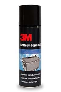 3M Battery Terminal Coat (250 ml)