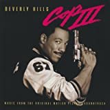 Beverly Hills - cop.3 / INXS, Terence Trent d'Arby, Patti Labelle, Nile Rodgers, Supremes (The), Shai | D'Arby, Terence Trent