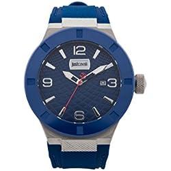 Reloj Just Cavalli para Hombre JC1G017P0025