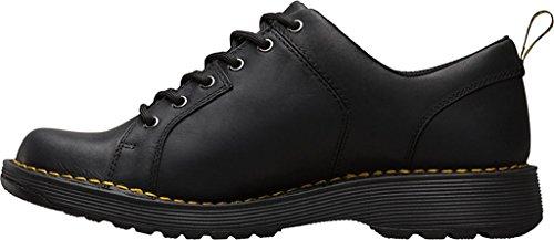 Dr. Martens, Sneaker uomo Black