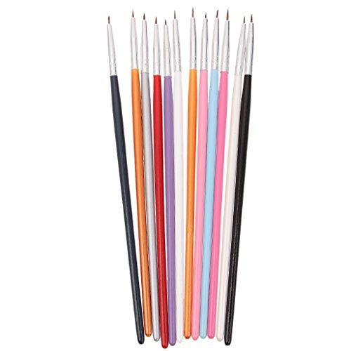 12pcs-pinceles-de-dibujo-del-clavo-extremidades-del-arte-del-revestimiento-de-pintura-plumas-de-colo