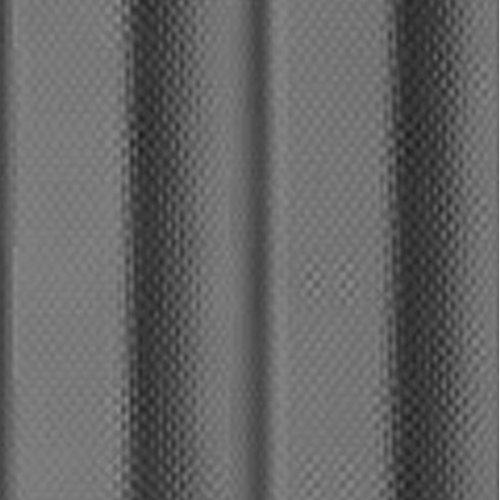 HAUPTSTADTKOFFER HK-1203-28-GPH+A