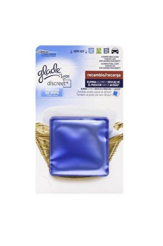 glade-by-brise-recambio-discreet-frescor-de-ropa