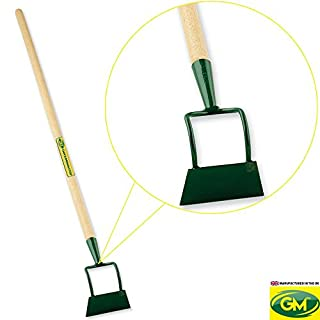 GroundMaster Draw Hoe - 54