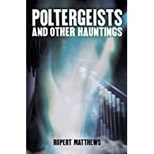 Poltergeists