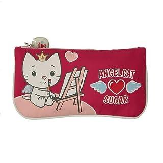 United Labels 0805171 - Angel Cat Sugar Ettui, 22 x 11 cm Malt