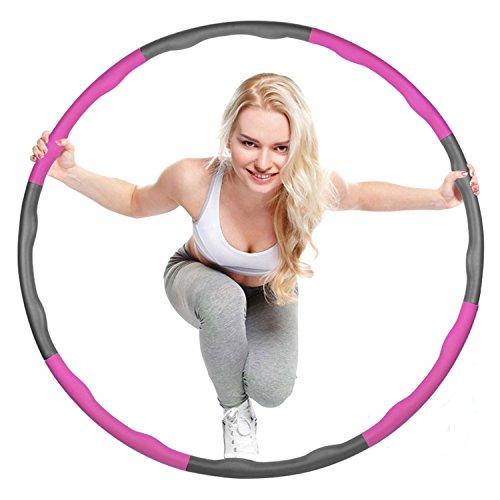 mture-cerceau-hula-hoop-avec-renfort-mousse-12-kg-hula-hoop-dexercice-fitness-alourdi