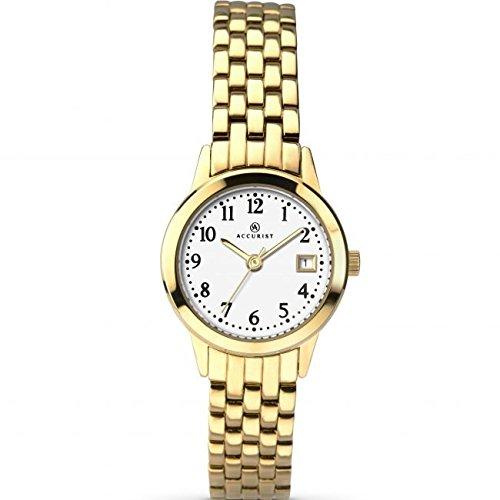 Accurist orologio da donna 8046