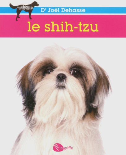 Le Shih Tzu NE