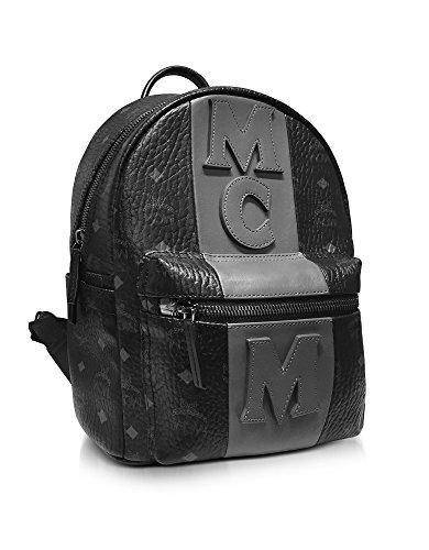 Imagen de mcm   casual hombre, color negro, talla marke größe uni alternativa