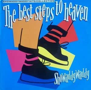 showaddywaddy - the best steps to heaven