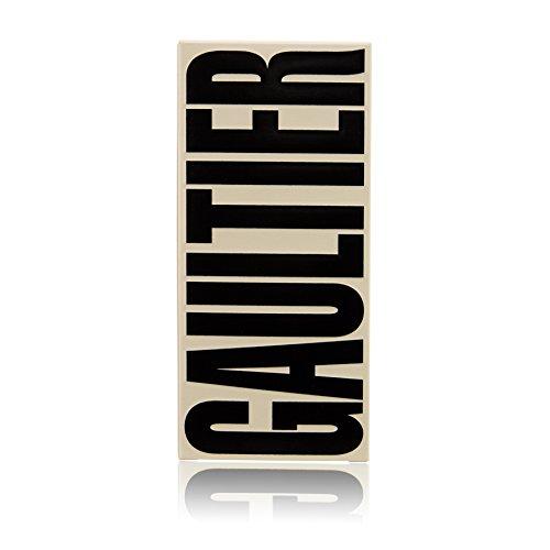 gaultier-2-eau-de-perfume-vapo-120-ml-original