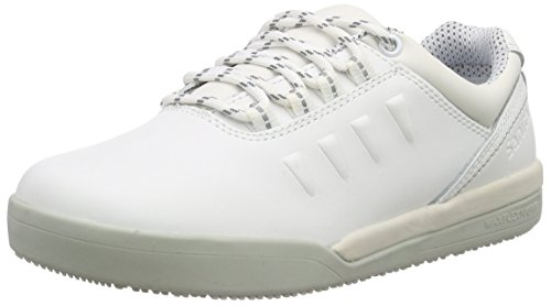 sanita-workwear-san-chef-lace-shoe-o2-zapatos-de-seguridad-color-blanco-talla-37