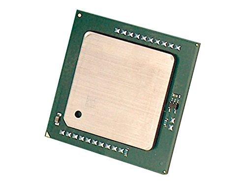 Hewlett Packard Enterprise DL360e Gen8 Intel Xeon E5-2403 (1.80GHz/4-core/10MB/80W) - processors (Intel® Xeon® E5 Family, Socket B2 (LGA 1356), Server/Workstation, E5-2403, DDR3-SDRAM, 64-bit)