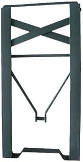 Cricchetto a molla Minutex art.971 per tavoli e panche