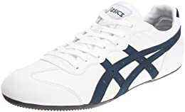 asics whizzer lo homme