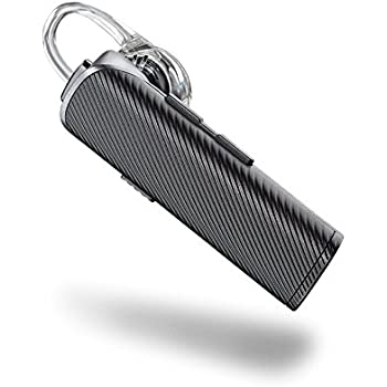 plantronics voyager 5200 bluetooth headset. Black Bedroom Furniture Sets. Home Design Ideas
