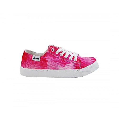 Benavente, Sneaker donna Rosa