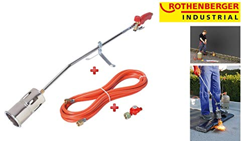 Rothenberger Industrial 773888