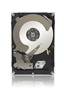 Seagate ST250DM000 3.5 inch 250GB Hard Drive (Serial-ATA ...
