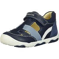 Geox B920PB08522, Klittenbandschoenen. baby's (jongetjes) 21 EU