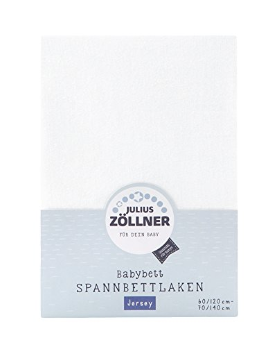 Julius Zöllner 8320147760 Spannbetttuch