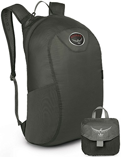 osprey-ultralight-stuff-rucksack-shadow-grey