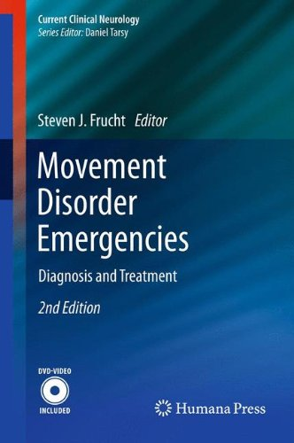 movement-disorder-emergencies-diagnosis-and-treatment-current-clinical-neurology