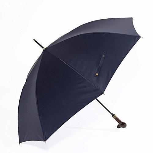ssby-fatte-a-mano-vintage-gentleman-doni-creativi-di-uomini-e-donne-a-gambo-lungo-ombrelloni-automat
