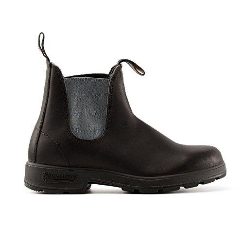 blundstone-mens-577-dark-grey-leather-boots-45-eu
