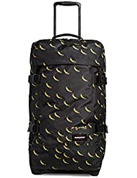 Eastpak Authentic Andy Warhol Tranverz M AW Banana