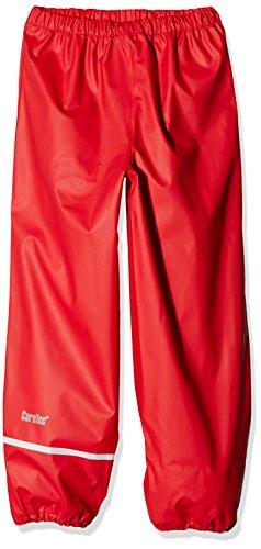 CareTec Pantalon de Pluie Enfants (différentes Couleurs) CareTec