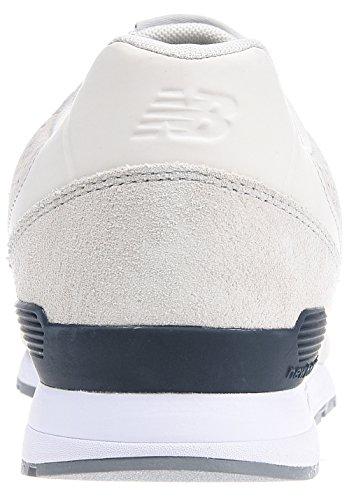 Wei New New Herren Schwarz Sneaker Engineered Balance Balance Re 996 zZ6nnqg4