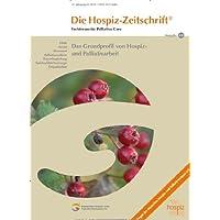 Die Hospiz-Zeitschrift [Jahresabo]