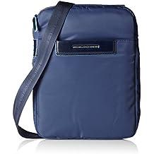 689ea7fb49695d Borsello espandibile con scomparto porta iPad®mini
