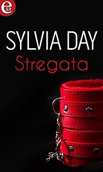 Stregata (eLit) di [Day, Sylvia]