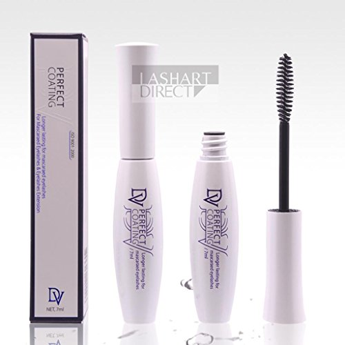 wonder-lash-dv-perfect-coating-7ml-eyelash-extension-clear-sealant-sealer-coating-aftercare-clear