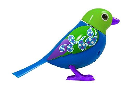 silverlit-88025-digi-birds-mit-ring
