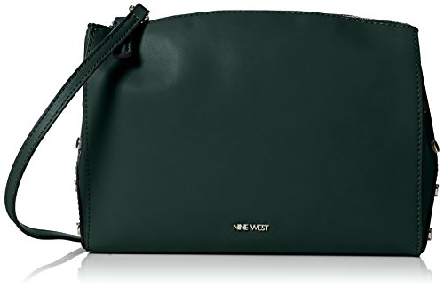 nine-west-womens-sheer-genius-xbody-md-cross-body-bag-dk-emerald-hematite