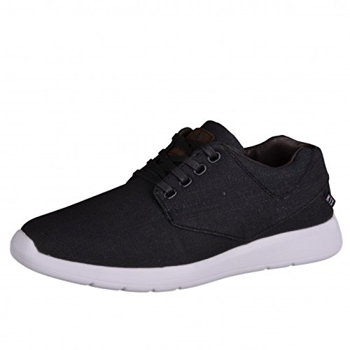K1X Herren Sneaker braun 43