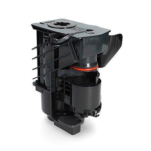 Siemens 11010422 Brühgruppe / Brüheinheit für EQ9 Kaffeevollautomat