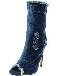 Stiefel Auf Damen FürJeans FürJeans Suchergebnis Auf Suchergebnis MVpUqzS
